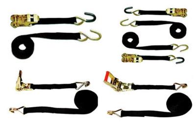 Kits de Amarração