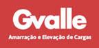 Gvalle